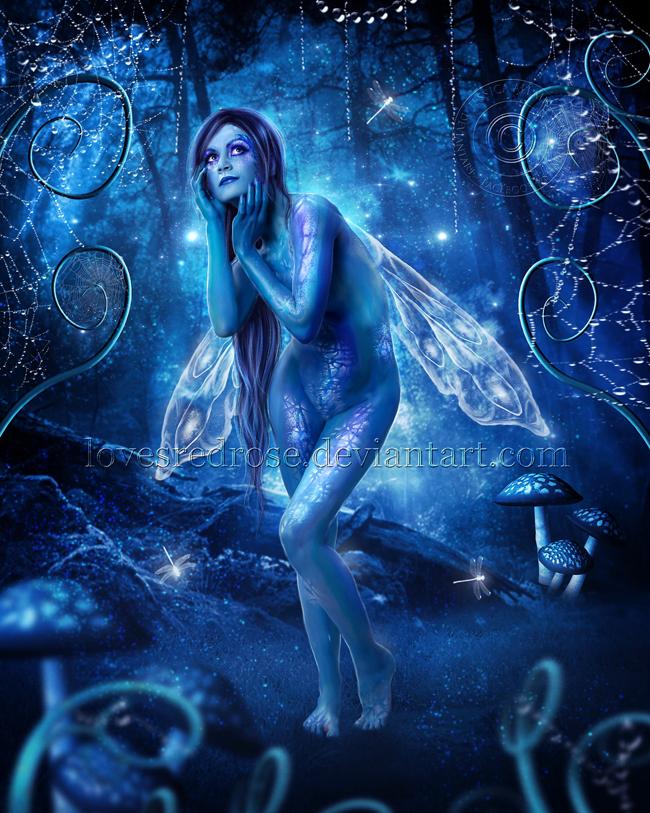 """""""""""""""... En azul..."""""""""""" - Página 8 Blue_fantasy_by_lovesredrose-d71b3lv"""
