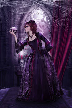 Countess Wicked