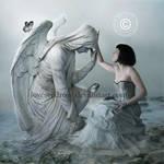 Comforting Angels
