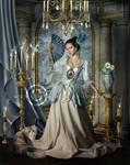 Lady-Of-Luxury