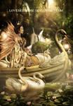 Journey-To-Fairyland