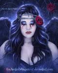 Dark-Wings