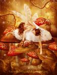 Little-Fairy-Dreams