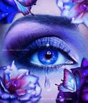 Unseen-Tears