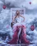 Beauty-Queen-Dreams
