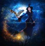 Magical-Halloween