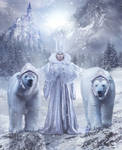 Winter-Majesty