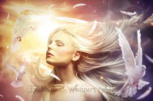 Winds-Of-Change by EnchantedWhispersArt