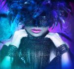 Lady-Raven
