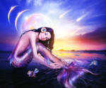 Celestial-Mermaid