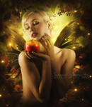 The-Magical-Apple