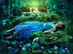 Ophelia's Dream
