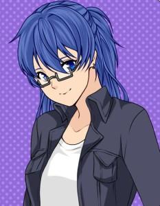Pana-sule's Profile Picture