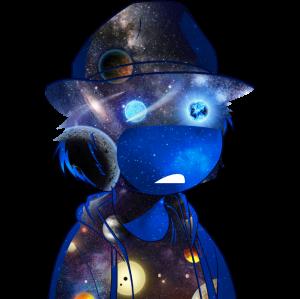CMartworkXL's Profile Picture