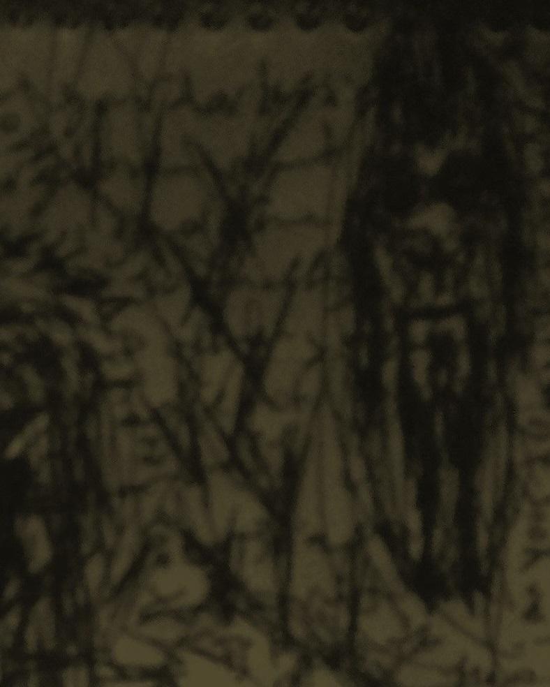 Cutting Edge: Detail_3 by nolongerhumantef