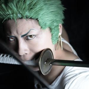 YURI-27's Profile Picture