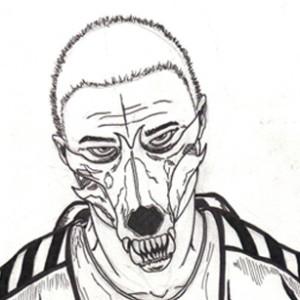 ryanmcairns's Profile Picture