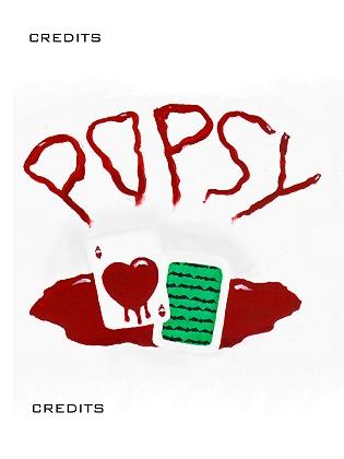 Popsy2 by Carol-Kay