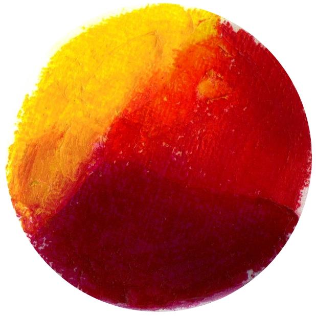 Colour piece 2 by Carol-Kay