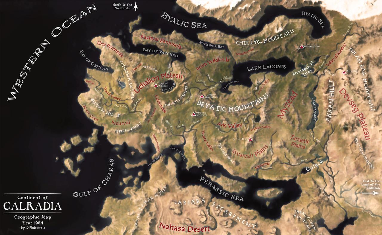 calradia_geography_by_demephilo_deg6llb-fullview.jpg