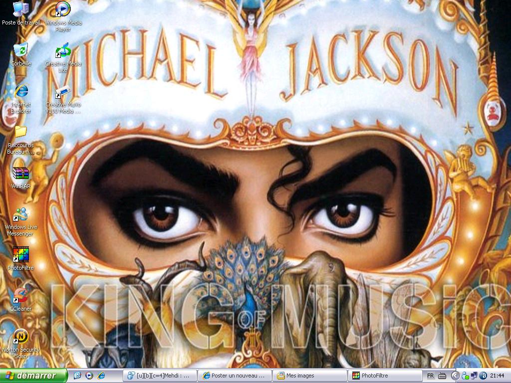 michael jackson dangerous album wwwimgkidcom the