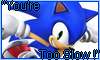 super_smash_bros_u_sonic_by_natoumjsonic-d6ot5sv.png
