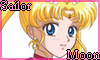 Sailor Moon Crystal stamp by NatouMJSonic
