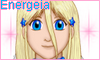 Energeia Stamp by NatouMJSonic