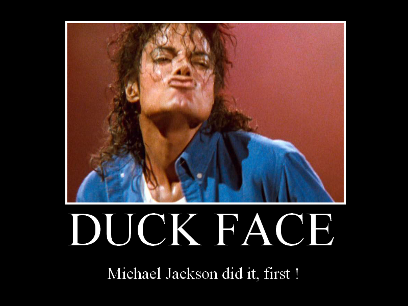 duck_face_michael_jackson_motivation_pos