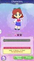 Sailor Moon Drops Event Naru Osaka by NatouMJSonic