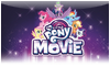 MLP the movie stamp by NatouMJSonic