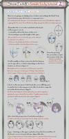 SF - Female Body tutorial 2 by StormFedeR