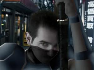 StormFedeR's Profile Picture