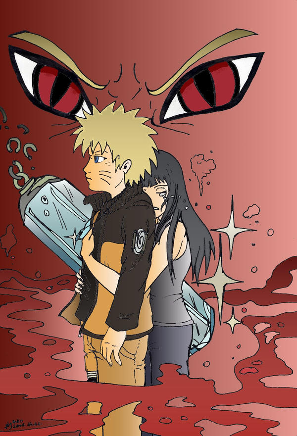 naruto revenge chapter 25 king a naruto fanfic fanfiction - 600×881