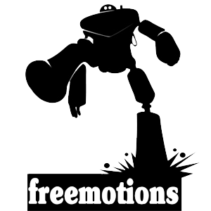 Freemotions's Profile Picture