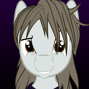 Echo-and-Hazel-ponis's Profile Picture