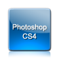 Photoshop CS4 icon by tats2