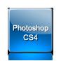 Photoshop CS4 icon by tats2