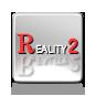 Reality 2 Icon