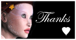 Thanks with white heart 150x80 by tats2
