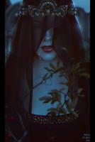 Arwen`s Fate by Nikulina-Helena