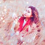 Oriental day by Nikulina-Helena