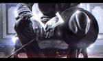 A Man Chooses, A Slave Obeys + Video by Nikulina-Helena