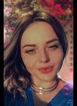 Portrait (Commission) by Nikulina-Helena