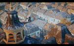 Assassins Creed Unity III