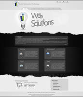 IIT Web Site by mmohamed