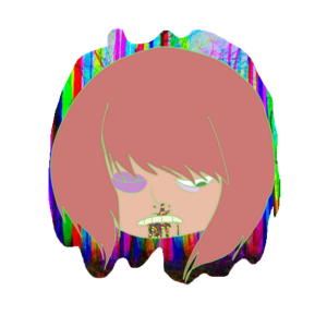 AtronachsAura's Profile Picture