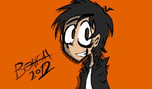 Boneax's Profile Picture