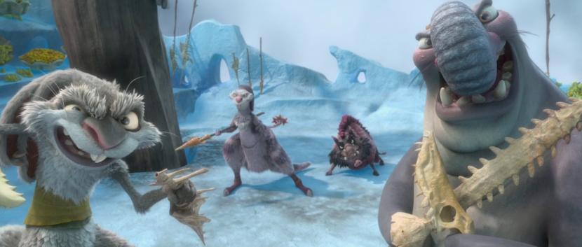 смотреть ледниковый период 4 онлайн бесплатно в хорошем качестве