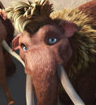 ethan from ice age 4